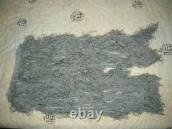 Chine Pla Army Sniper Desert Camouflage Vêtements De Combat, Pantalons, Chapeau, Ceinture, Ensemble
