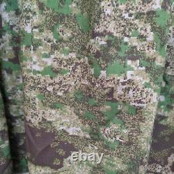 Mordor Tac Light Weight Green Zone Set Jacket & Pants L Penn Cott Camouflage
