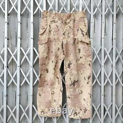 Pantalon D'uniforme De L'armée Thaïlandaise + Pantalon Canadien